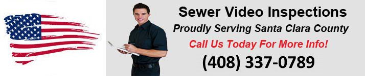 Sewer Video Inspections